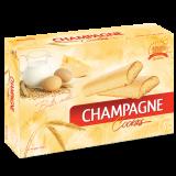 Champagne 288g (bơ sữa)