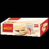 Walys 288g (vani)