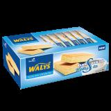 Walys 360g (sữa)