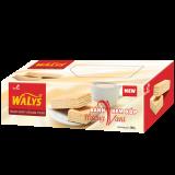 Walys 360g (vani)