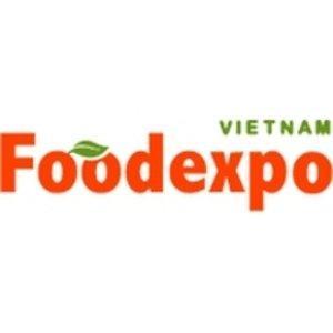 BISCAFUN - HỘI CHỢ TRIỂN LÃM QUỐC TẾ CÔNG NGHIỆP THỰC PHẨM VIỆT NAM (VN Foodexpo) 2017
