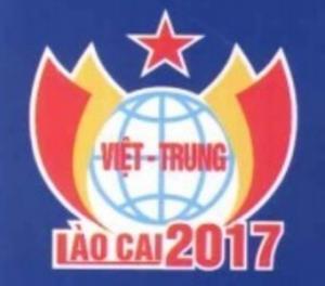BISCAFUN – HỘI CHỢ THƯƠNG MẠI QUỐC TẾ VIỆT – TRUNG 2017