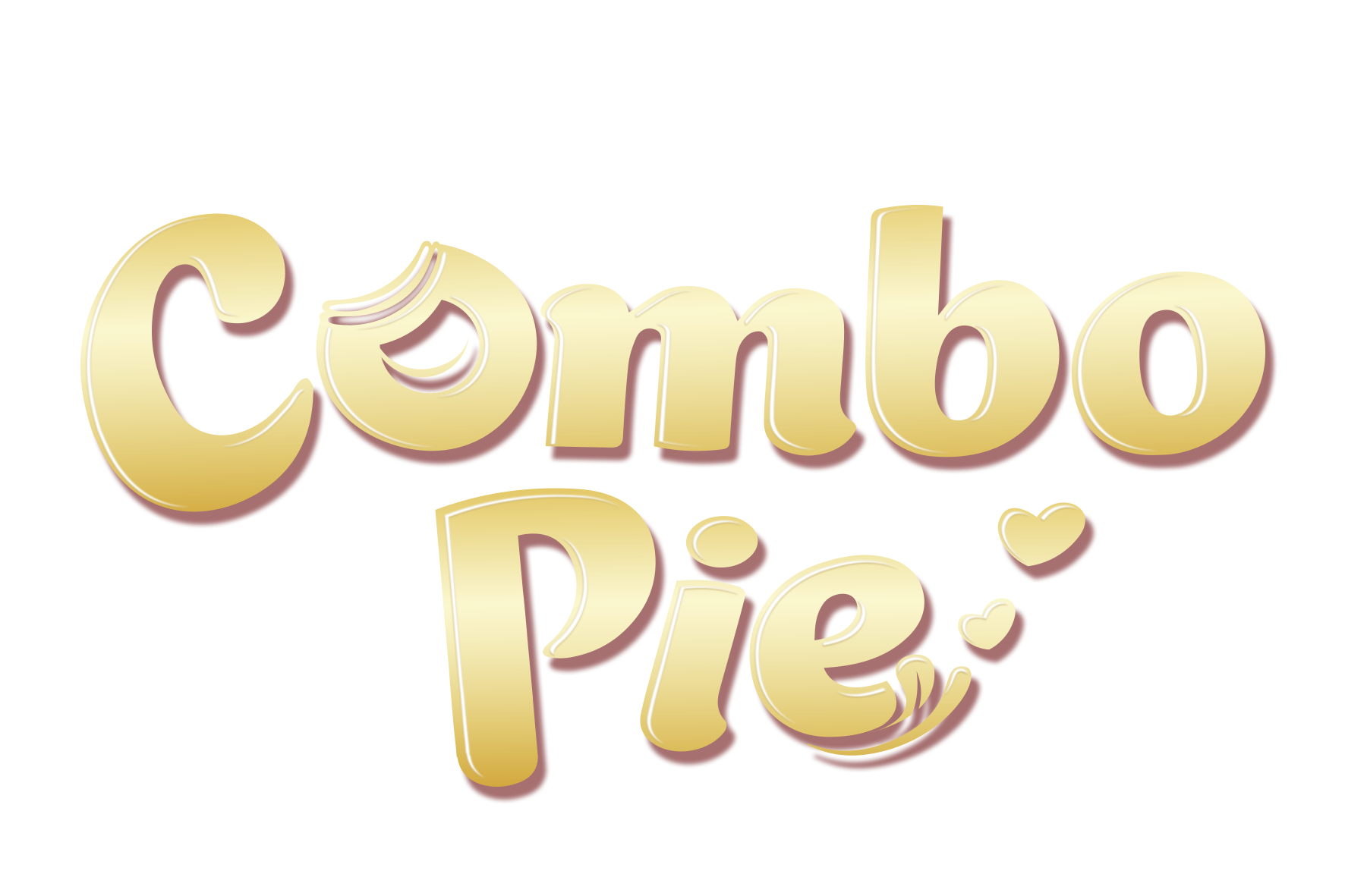 COMBO PIE