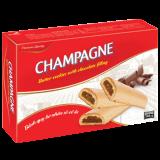 Champagne 288g (Sôcôla)