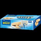Walys 288g (sữa)