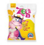 Kẹo mềm sữa - ZEA 300g